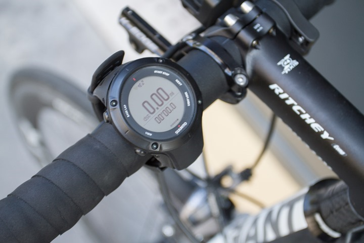 Suunto Ambit 3 Review 03