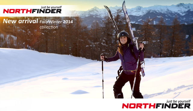 Northfinder_Women_Ski_Jacket_02