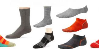 best-hiking-socks-Rywan