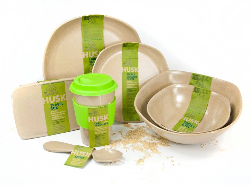 husk_Products_01