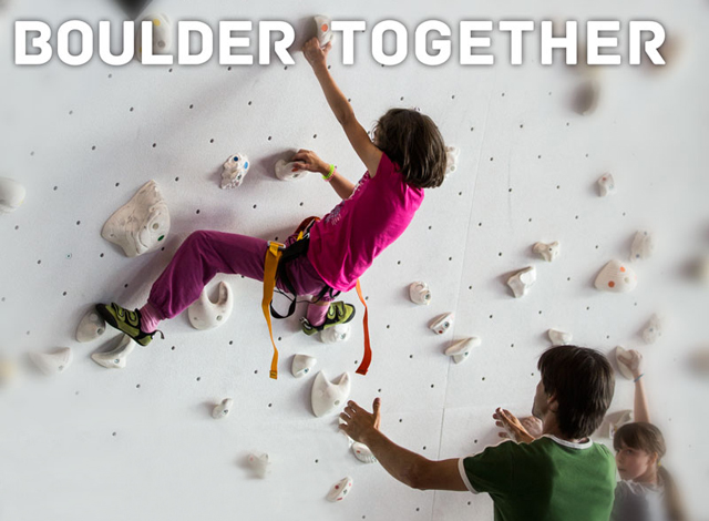 Boulder_together