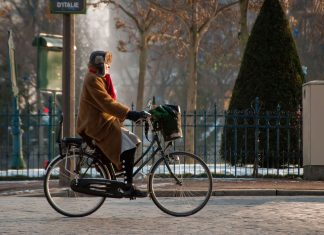 Winter_Cycling_Paris
