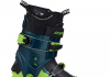 TLT6_Dynafit_Ski_Boot_03