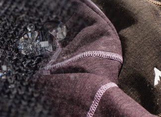 hero-fabrics
