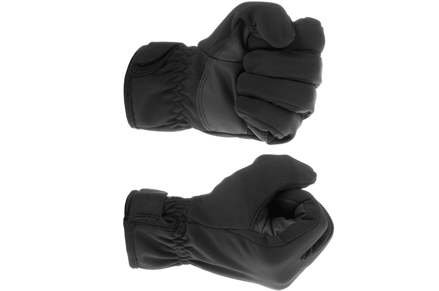 Softshell_Gloves
