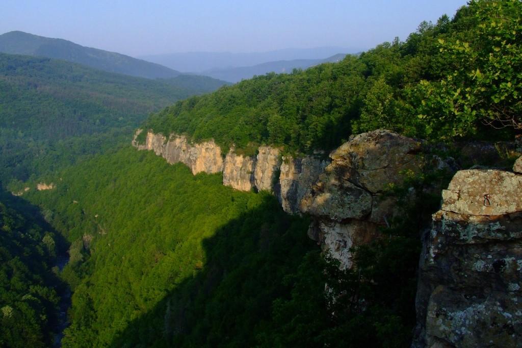Снимка: СДП Балкани