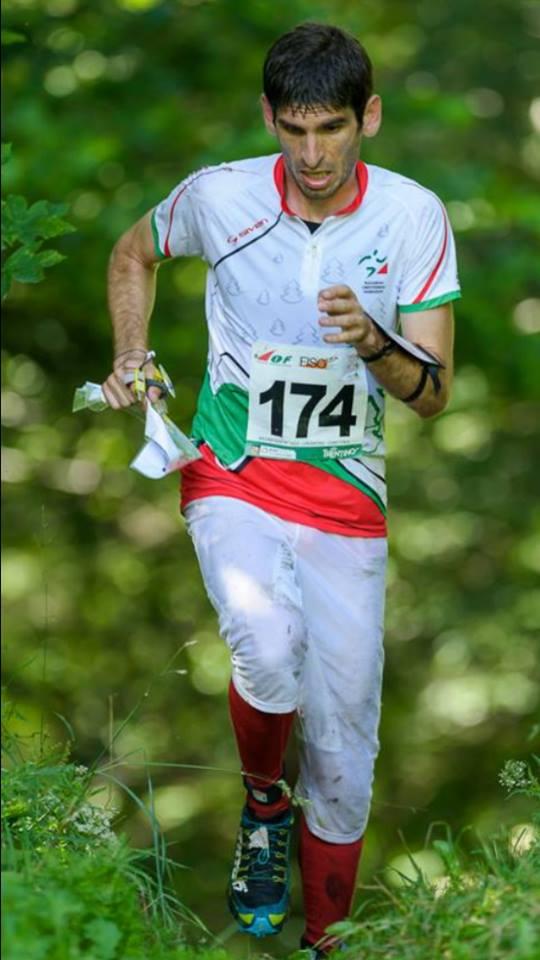 Дизела спечели състезание в Словения