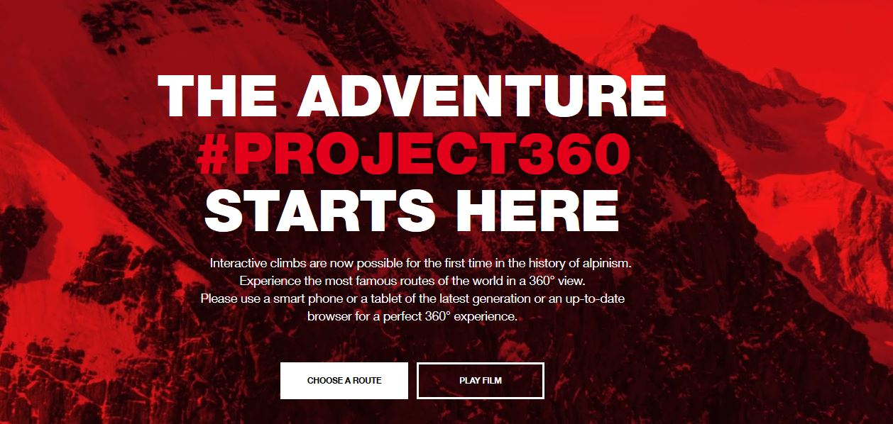 http://project360.mammut.ch/#home