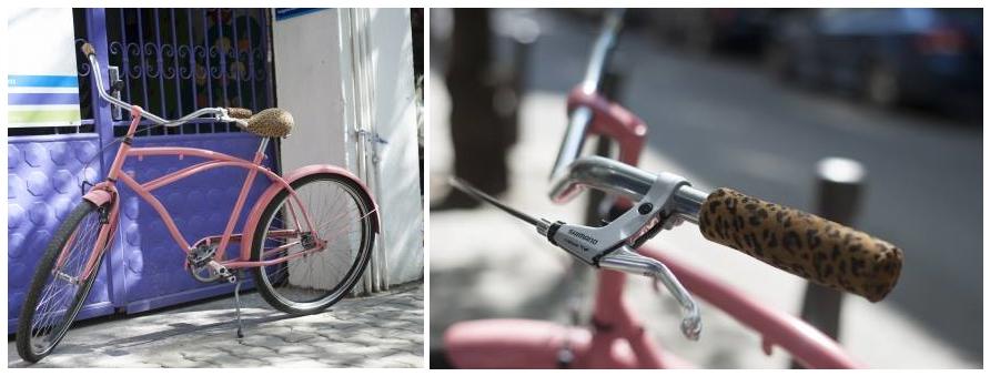 Велотърг