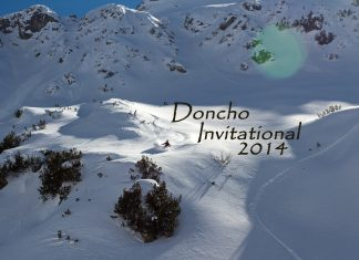 Doncho_Invitational_2014_4