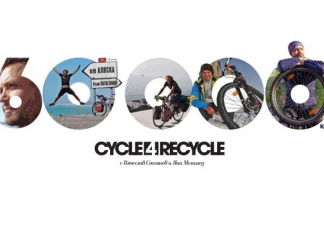 Cycle 4 Rеcycle