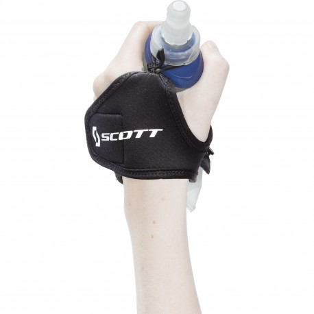 Scott Flask Glove Trail Sleeve
