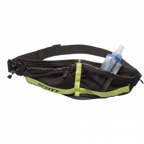 Scott Trail Flask Belt