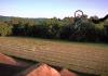 10-те най-добри маунтин байк видеа за всички времена