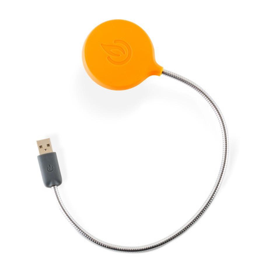 Да ти светне крушката - BioLite FlexLight