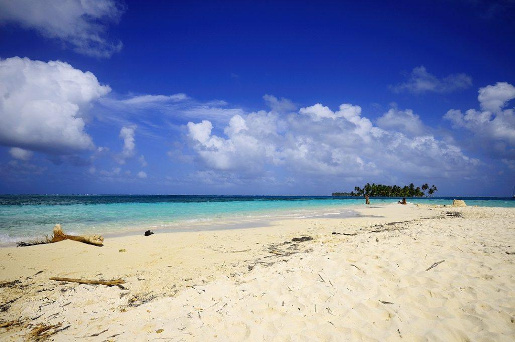 Знаем какво да направите това лято - Панама