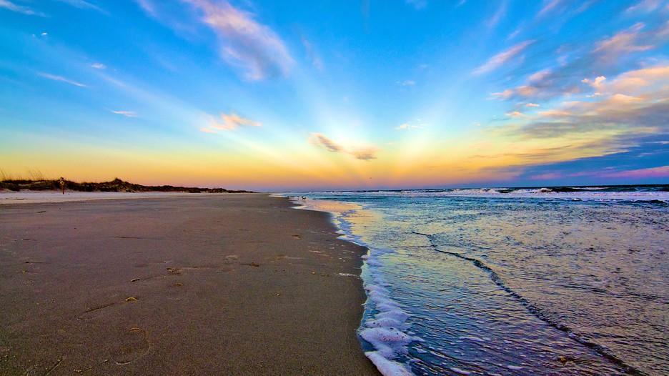 Форум за опазване на незастроените плажове