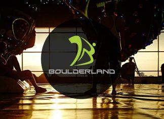 boulderland