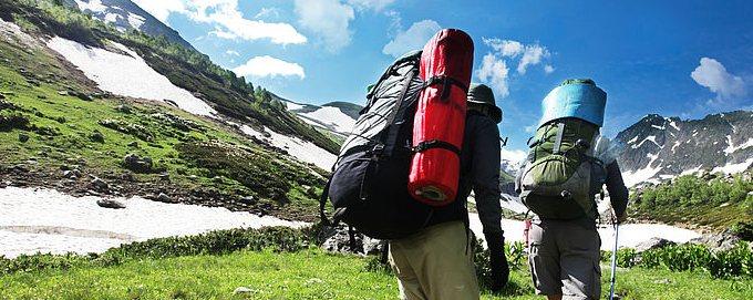 планинари