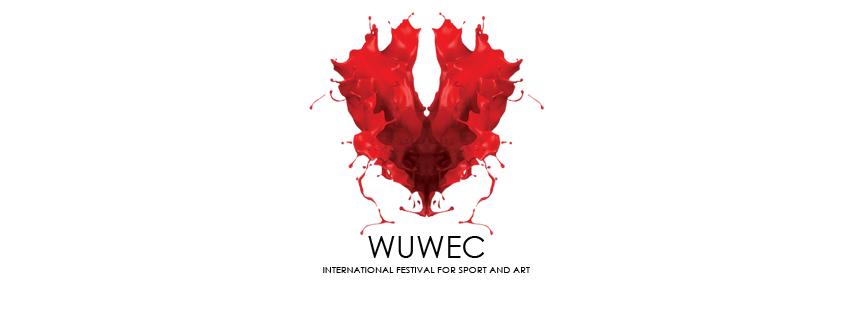 WUWEC