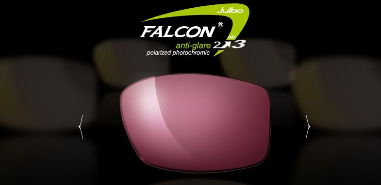 Julbo Falcon