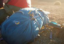 Раници и чантички Lowe Alpine и LIFEVENTURE в GO!outdoor