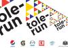 tole-run 2015