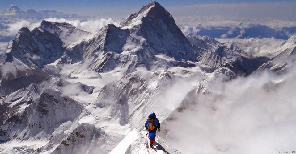 """""""Еверест"""""""