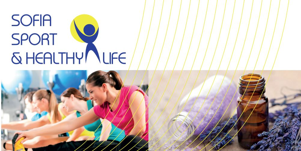Sport & Healthy Life