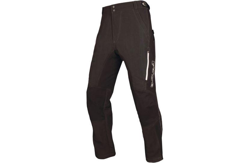 Панталон Endura Singletrack II