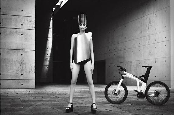 MB-Cyclepassion-2016-10.jpg.9920864