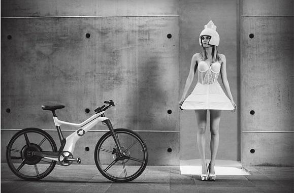 MB-Cyclepassion-2016-2.jpg.9921072