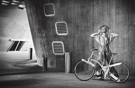 MB-Cyclepassion-2016-6.jpg.9921280