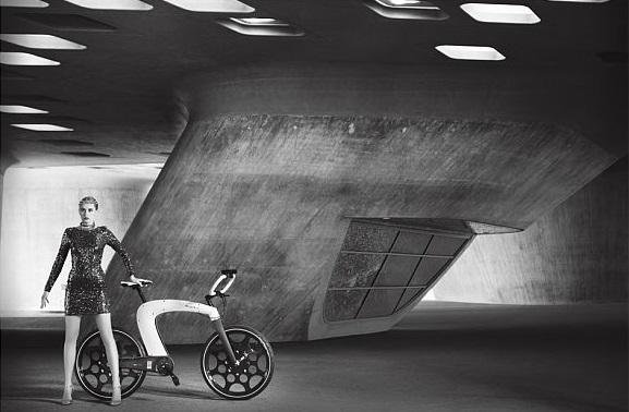 MB-Cyclepassion-2016-7.jpg.9921332