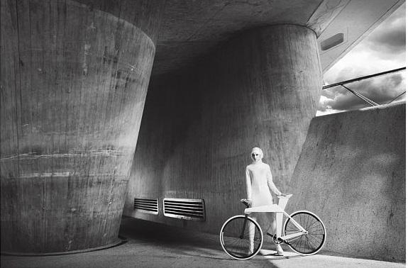 MB-Cyclepassion-2016-9.jpg.9921436