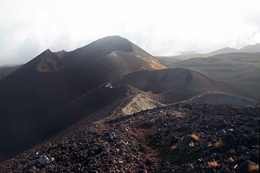 Mount_Cameroon