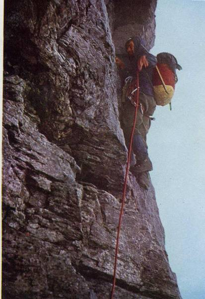 c87d761b085 Navarro, Eiger North Face