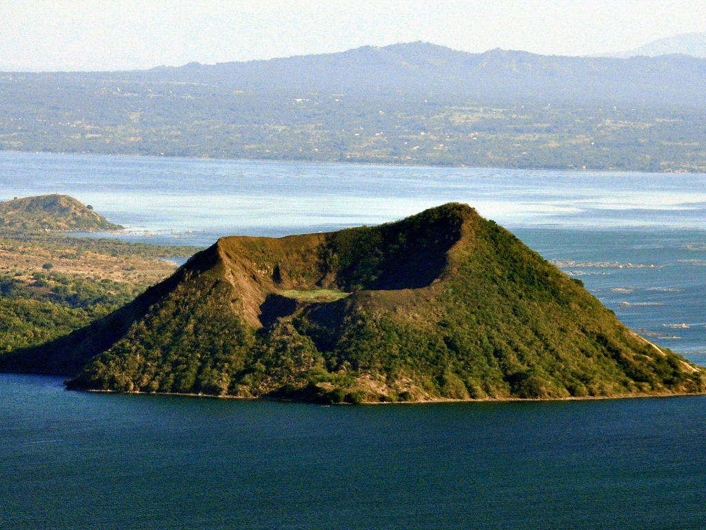 nature-volcano-tours