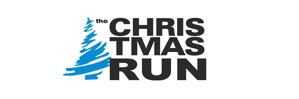 The Christmas Run