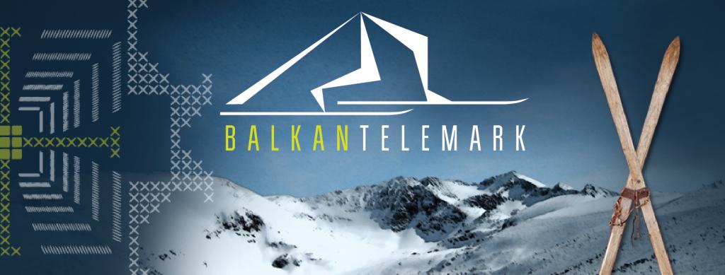 BalkanTelemark