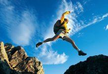 Снимка: adrenalinefanatics.com