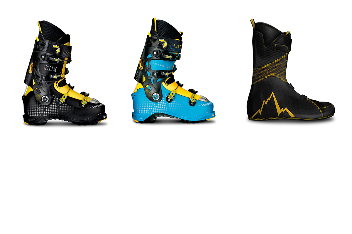 La_Sportiva_Spectre_men_women