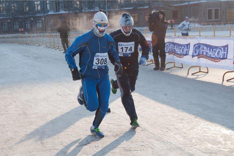 siberian-ice-marathon
