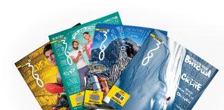 360-magazines