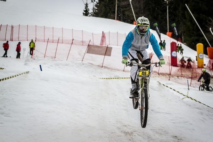 Константин Димов. Фотограф: Георги Даскалов, BikePorn