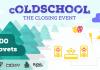 cOLD School