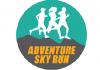 Adventure Sky Run