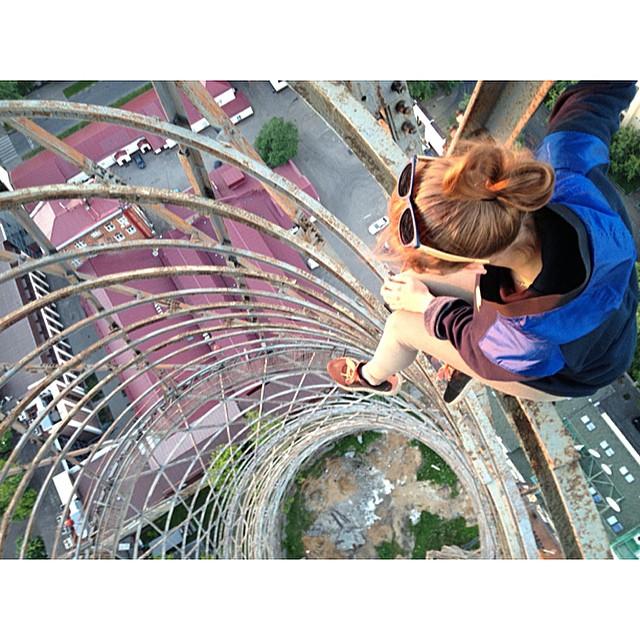 Снимка angela_nikolau @ instagram