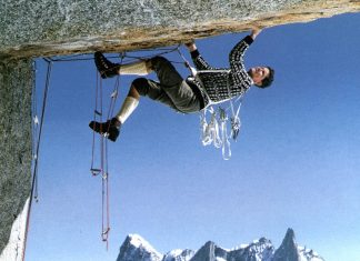 Юбилеи на световната планинарска култура