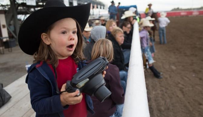 Hawkeye Huey, фотограф, фотография за деца,